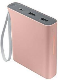 Samsung EB-PA710BREGWW Kettle Powerbank 10400 mAh różowy EB-PA710BREGWW