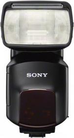 Sony HVL-F60AM