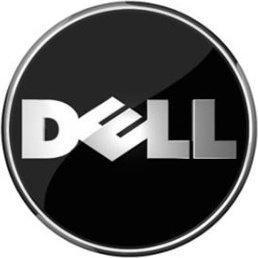 Dell Internal Wireless 5560 Card 3G/HSDPA (51766790)