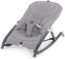 Chicco Pocket Relax Grey