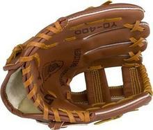 Rękawica do baseballa dla dzieci Yss 8716404050771
