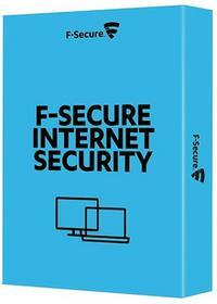 F-Secure Bezpieczna Szkoła EDU (100 stan.) - Nowa licencja
