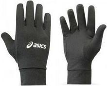 Asics Rękawice Micro