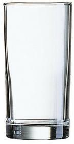 Hendi Szklanka wysoka PRINCESA 280ml