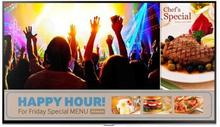 Samsung Smart Signage TV RM40D