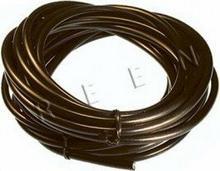GARDINERY Kabel wysokiego napięcia fi 5mm
