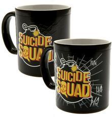Legion Samobójców - kubek