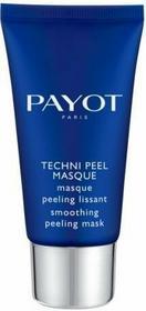 Payot Techni Peel Masque Smoothing Peeling Mask 50ml