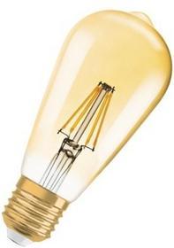Osram LED 1906 VINTAGE EDITION 4052899962095