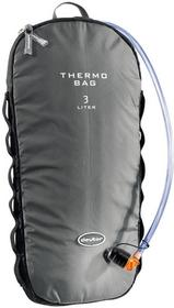 Deuter Streamer Thermo Torba 3.0 l 3290840000