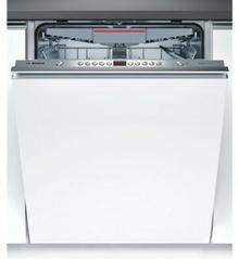 Bosch SMV45KX01E