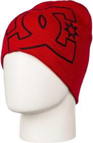 DC Spinster Athletic Red (RQR0)