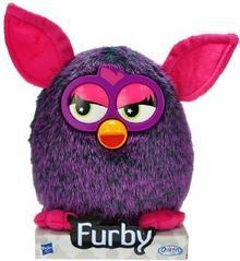 Hasbro Furby 92585