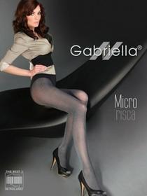 Gabriella Risca Micro