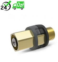 Karcher Adapter 5 EASY!LOCK
