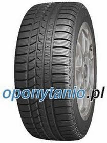 Roadstone Winguard Sport 275/40R19 105V