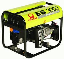 Pramac ES3000