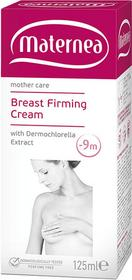 Maternea Krem na wzmocnienie biustu 125 ml