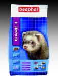 Beaphar Care+ pokarm dla fretek 2kg
