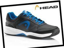Head buty tenisowe Lazer 273614_42_BKBW