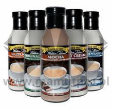 Walden Farms Coffee Creamer - 355ml 1837