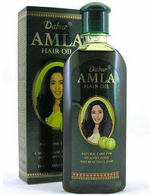 Dabur Amla Hair Oil Olejek Do Włosów 200ml