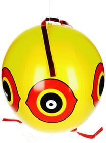 Defenders Balon - odstraszacz ptaków STV 960.
