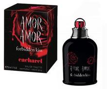 Cacharel Amor Amor Forbidden Kiss woda toaletowa 50ml