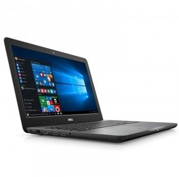 "Dell Inspiron 15 ( 5567 ) 15,6"" FHD, Core i7, 256GB SSD, 8GB RAM, R7 M445, W10H"