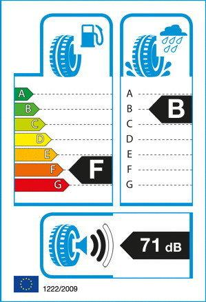 Pirelli Winter SnowControl 2 165/70R14 81T