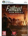 Fallout New Vegas Wydanie Kompletne PL/ANG STEAM