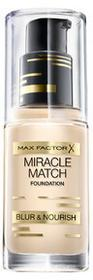 Max Factor Miracle Match 55 Beige