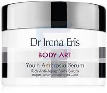 Dr Irena Eris Body Art Bogate serum do ciała Anti-Aging 200 ml