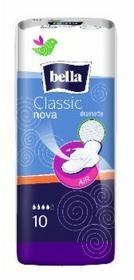 Bella PODPASKI CLASSIC NOVA 10