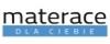 materace-dla-ciebie.pl