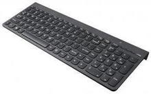 Lenovo Wireless Keyboard K5920