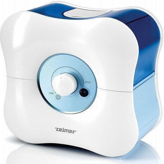 Zelmer AH1001 / ZAH11000