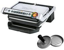Tefal GC 702 D.HB grill/ruszt GC702D.HB
