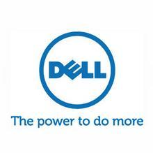 Dell dedykowany port do zarządzania iDRAC do PowerEdge T130 (385-BBJJ)