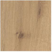 Panel podłogowy Dąb Staropolski AC4 2 47 m2 EXPC74-2468RF
