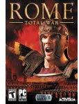 Rome: Total War Collection STEAM
