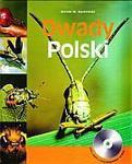 Opinie o Marek W. Kozłowski Owady Polski z płytą CD