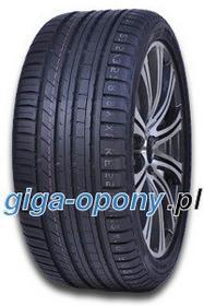 Kinforest KF550 255/30R19 91Y
