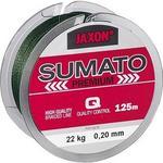 Jaxon PLECIONKA SUMATO PREMIUM 0.18 125M zakupy dla domu i biura ZJ-RAP018G