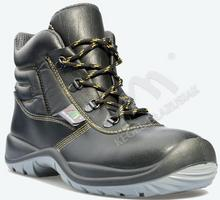 Kegel-Błażusiak Trzewik robocze WORK S3 4356-536-4010