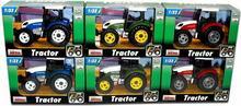 Teama Traktor 60072