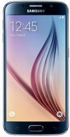 SamsungGalaxy S6 G920 32GB Czarny