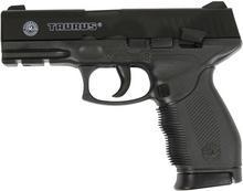 CyberGun Pistolet ASG Taurus PT24/7 HPA (210103)