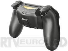 Trust GXT 240 Powerbank PS4