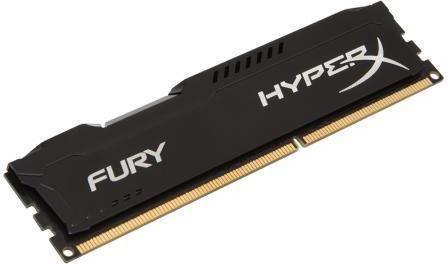 Kingston 4 GB HX316C10FB/4 DDR3